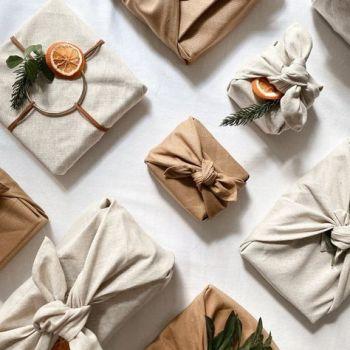 idee regali per un ambientalista